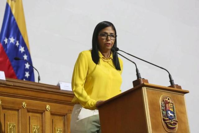 Prevención de la violencia política y atención a víctimas guían reconciliación nacional Anc_1110