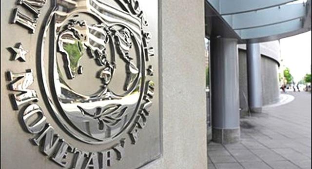Argentinos quedarán endeudados de por vida: FMI aprueba préstamo de 50.000 millones de dólares al gobierno de Argentina Not_9211