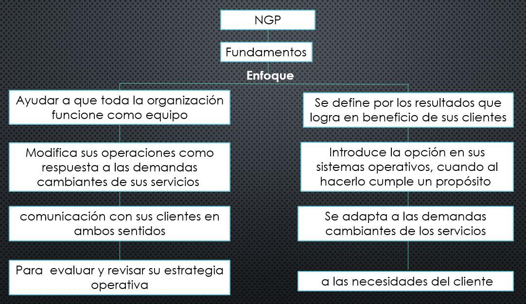 Instituto Para La Economía Social - Participación en la formulación de Políticas y la Nueva gestión Pública Captur20