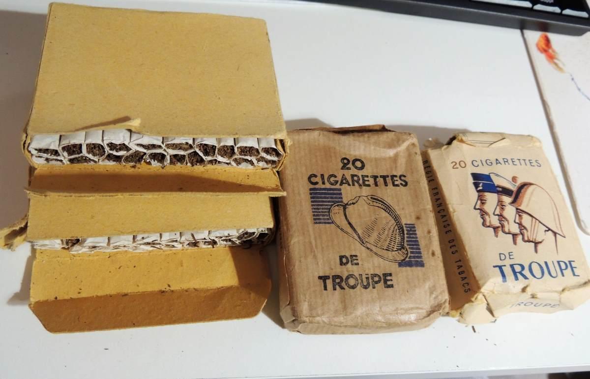 cigarettes allemandes ww2 Dscn3410