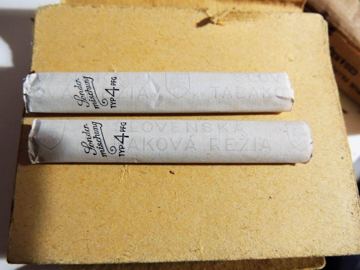cigarettes allemandes ww2 Dscn3411