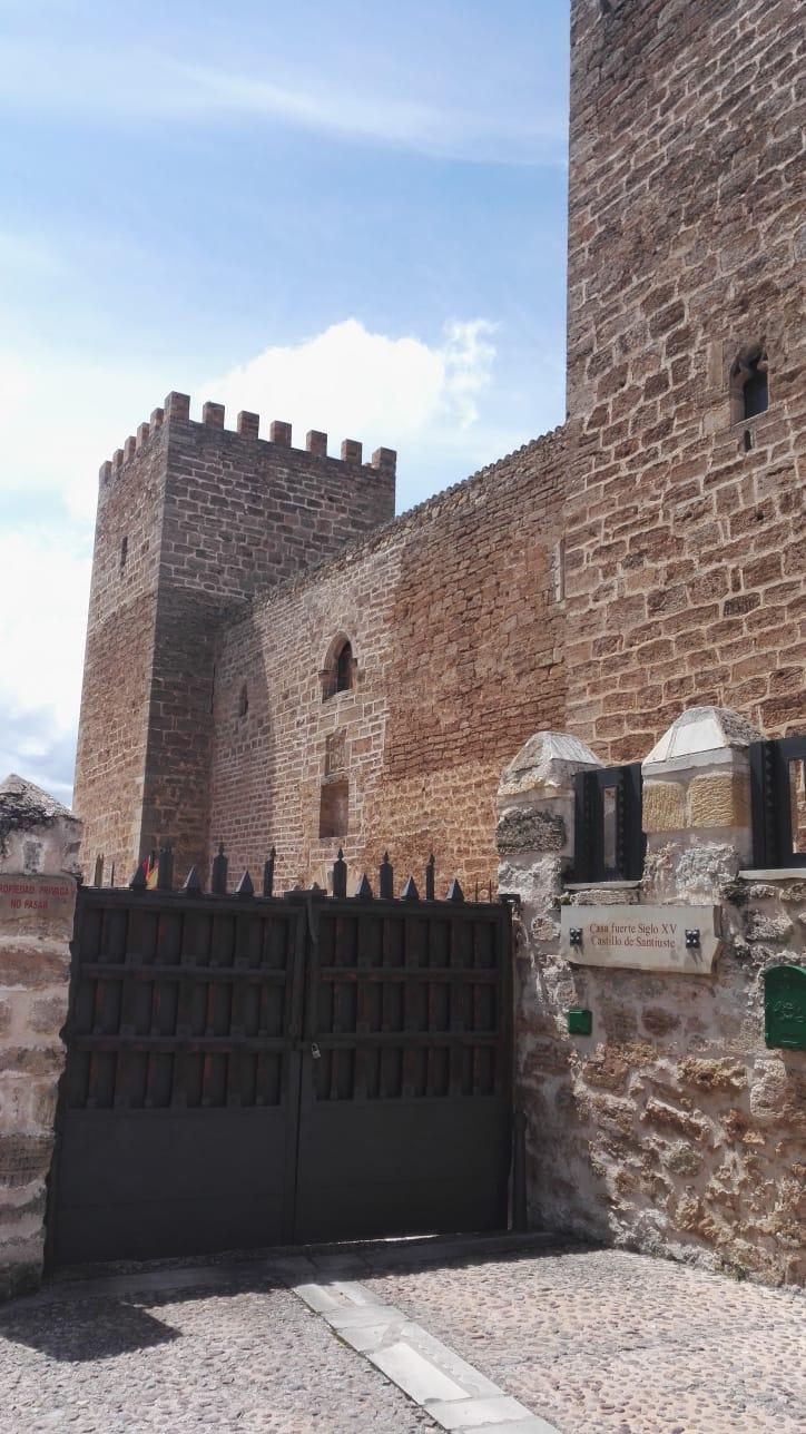 Salida 23 de Junio, castillos de Guadalajara  Img-2012
