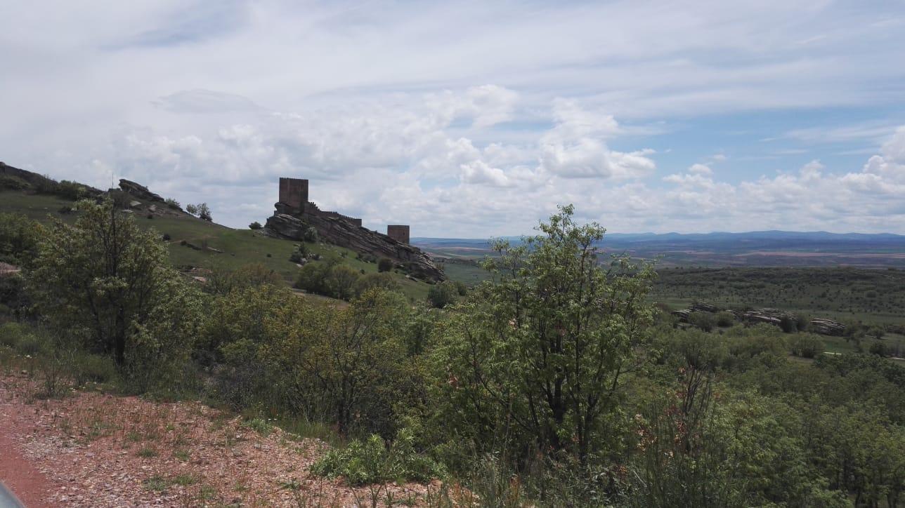 Salida 23 de Junio, castillos de Guadalajara  Img-2015