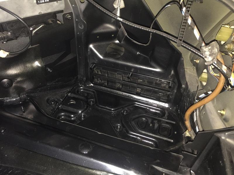 Ma deuxiéme au garage!!! Img_9719