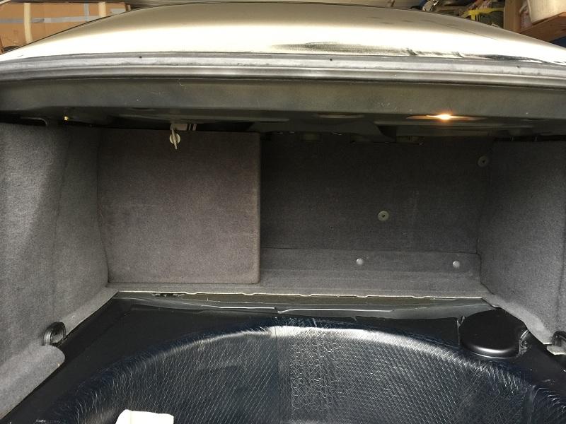 Ma deuxiéme au garage!!! Img_9848