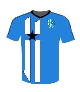 Parma AC Maillo10