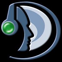 Team Speak 3 - V 3.0.23.0 APK (Android) Teamsp10
