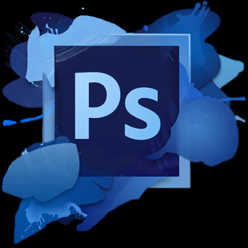 Photoshop CS6 Portable (Port.) - Editor de Imagens V3fua210