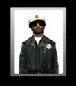 [Lista]: Oficiales de policía Fdvdyc10