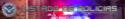 [Lista]: Oficiales de policía Fxwyvi10