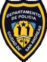 SAPD (todo lo que tendrás que saber cuando seas policía) Gxltck11