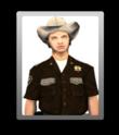 [Lista]: Oficiales de policía Ptt2oh10