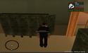 SAPD (todo lo que tendrás que saber cuando seas policía) Sa-mp-10