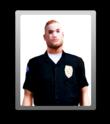 [Lista]: Oficiales de policía Skin_c10