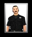 [Lista]: Oficiales de policía Skin_s10