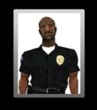 [Lista]: Oficiales de policía Uz6oei10