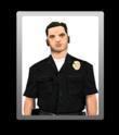 [Lista]: Oficiales de policía Vkzote10