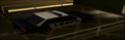SAPD (todo lo que tendrás que saber cuando seas policía) Ypk4jy10