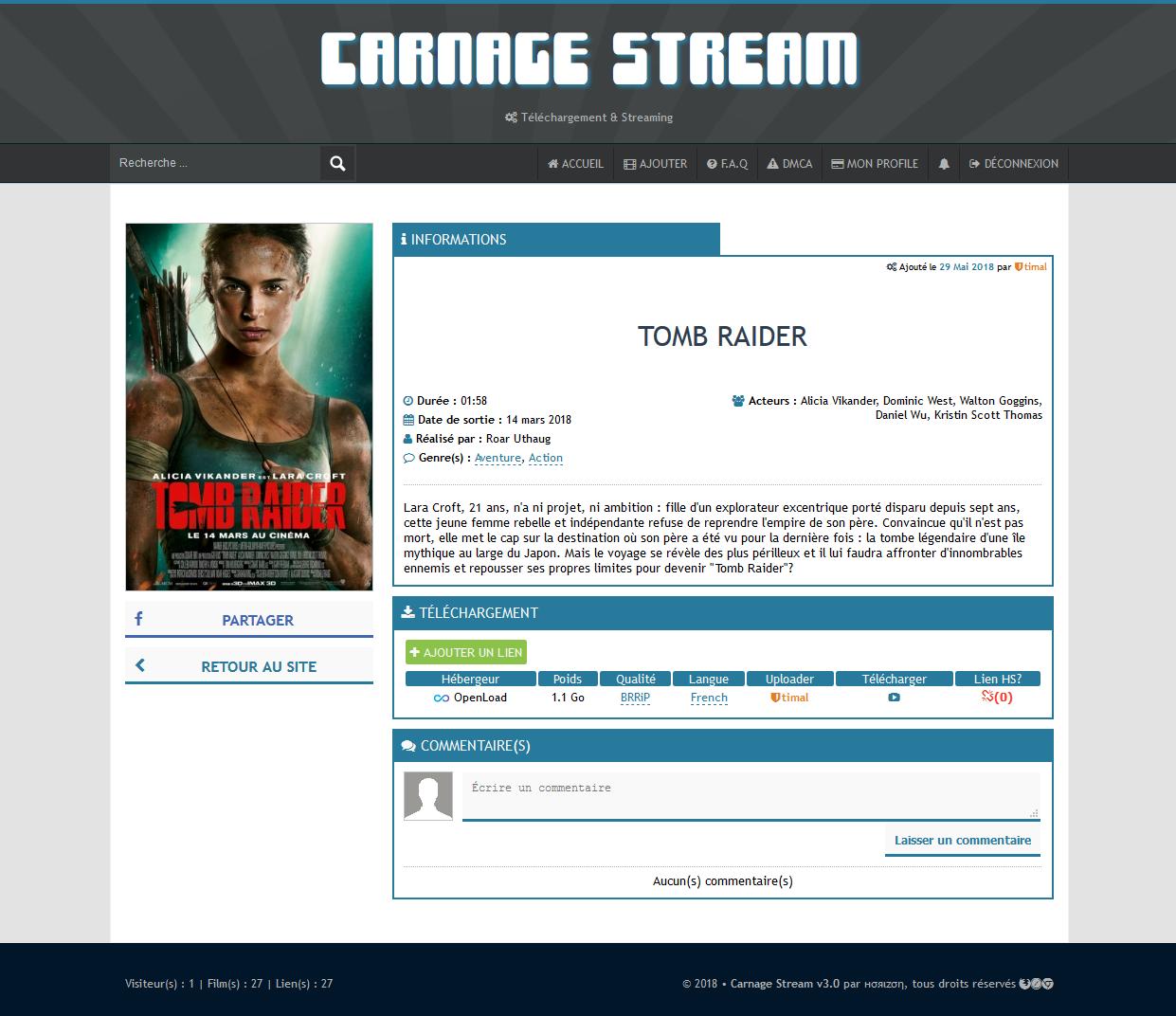 Carnage-stream  Screen10