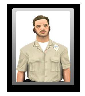 ✪[Lista]: Oficiales de policías Wxvrk410
