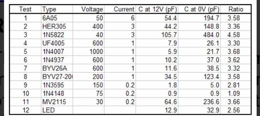 10 mW NBFM Transmitter Schematic  Img_2016