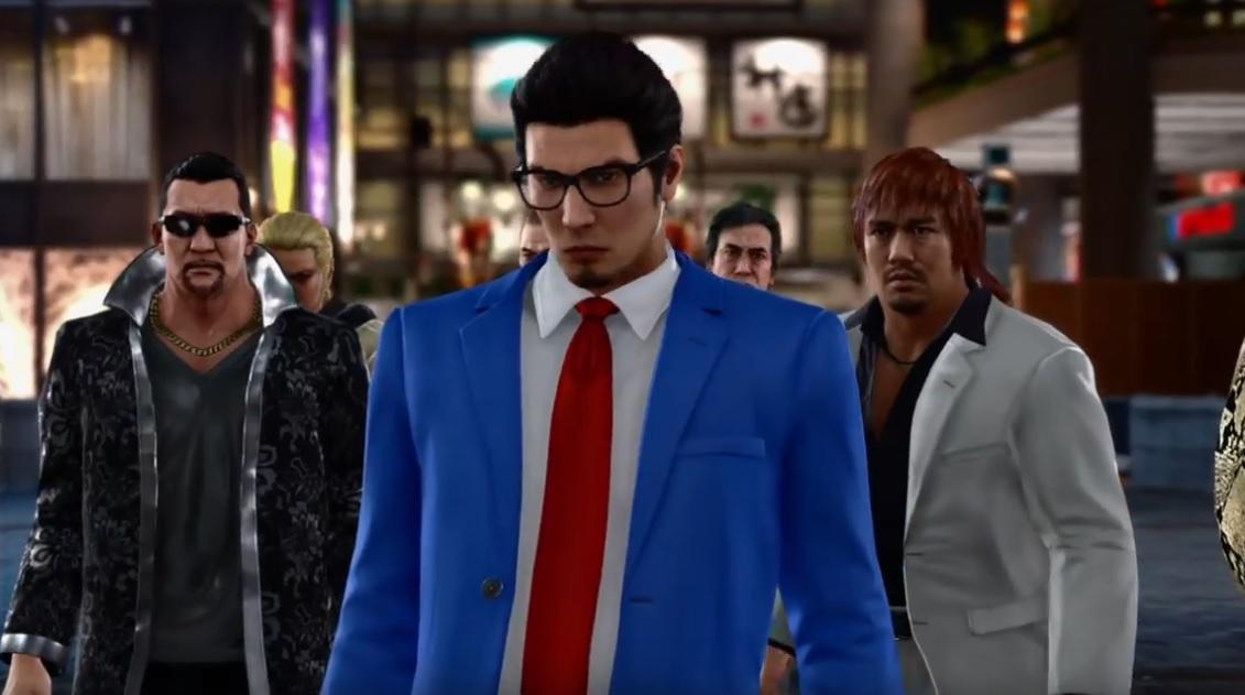 Favorite Yakuza Outfits? Cukhyb10