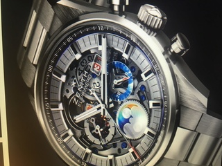 Quelle montre pour 3000€ , vos avis! Zen-111