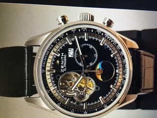 Quelle montre pour 3000€ , vos avis! Zen-211