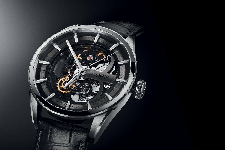 Quelle montre pour 3000€ , vos avis! Oris-a10