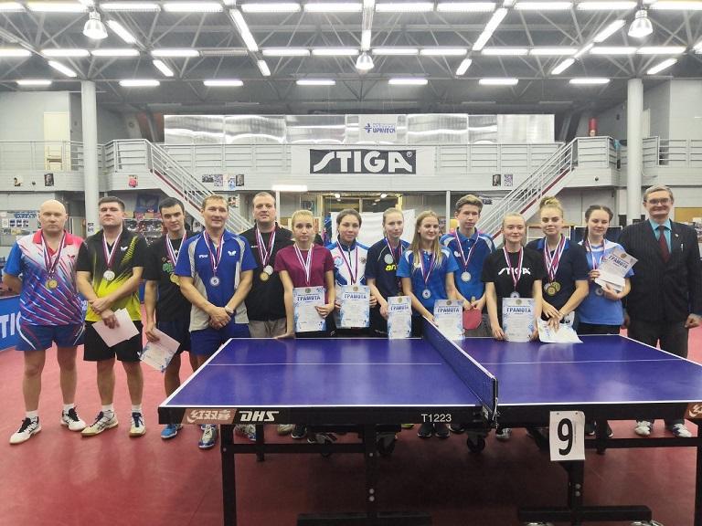 Открытый чемпионат Иркутской области 2018 Img-f610