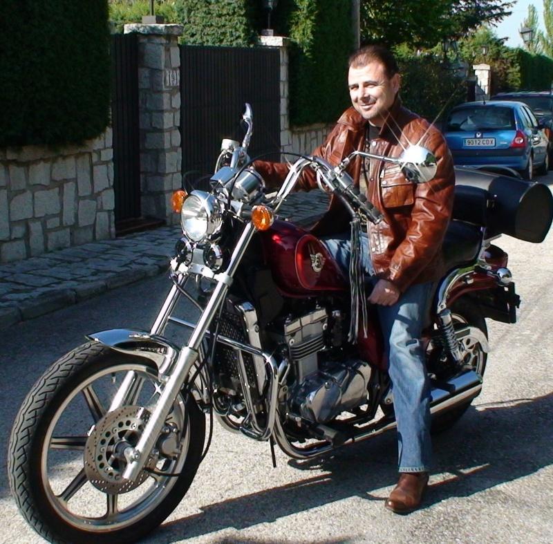 Otras motos de los participantes en el foro - Página 4 Img_0410