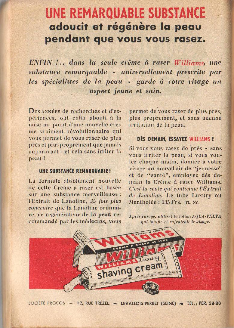 Crème de rasage Williams - Page 3 Pub_wi10
