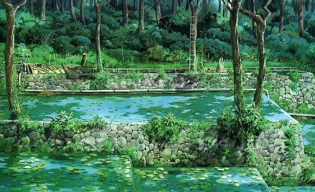 [Northrives] Demeure de Moana Ikuma Anime-12