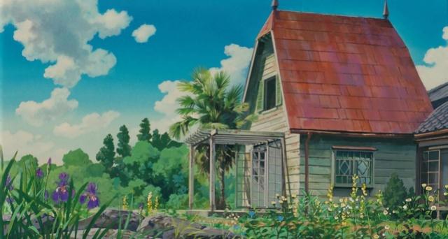 [Northrives] Demeure de Moana Ikuma D04a4d11