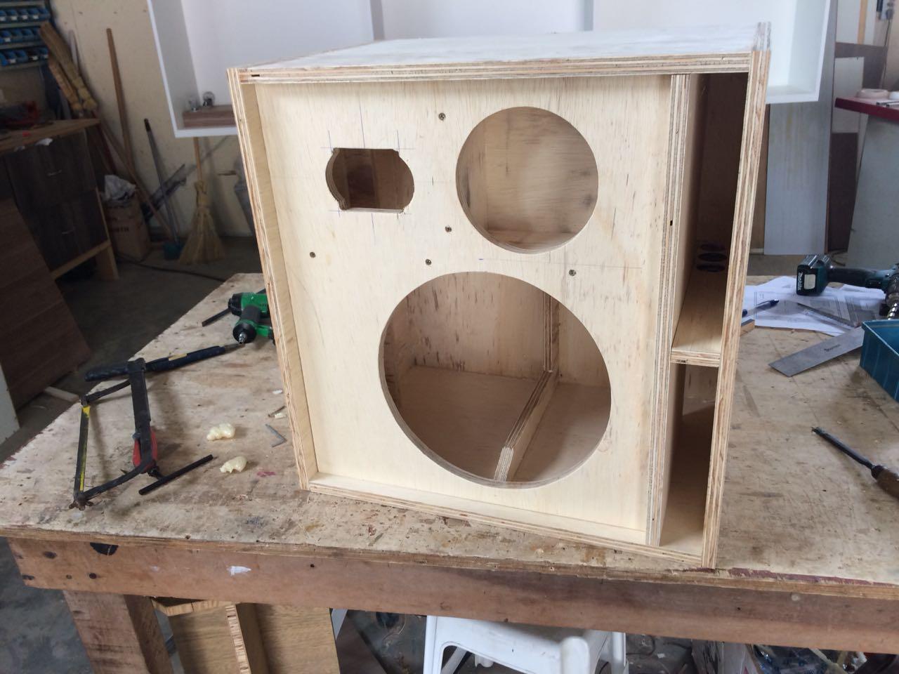 """Projetos de caixas """"handmade"""" - Parte II - Página 10 126110"""