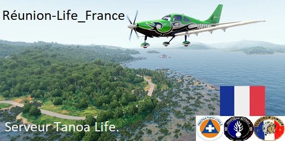 Réunion-Life_France