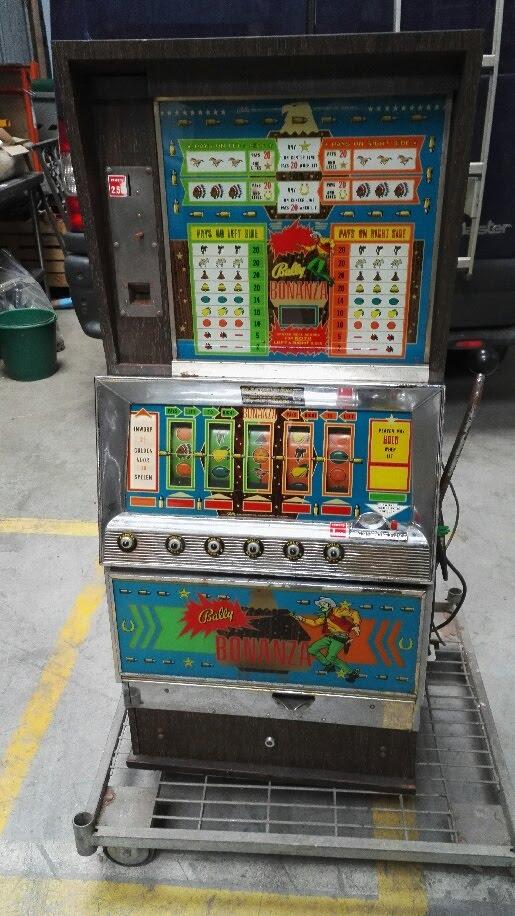 Jackpot bally bonanza E44d0710