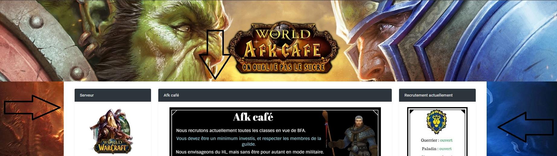 Tag fff sur Forum gratuit : Le forum des forums actifs Arrond10
