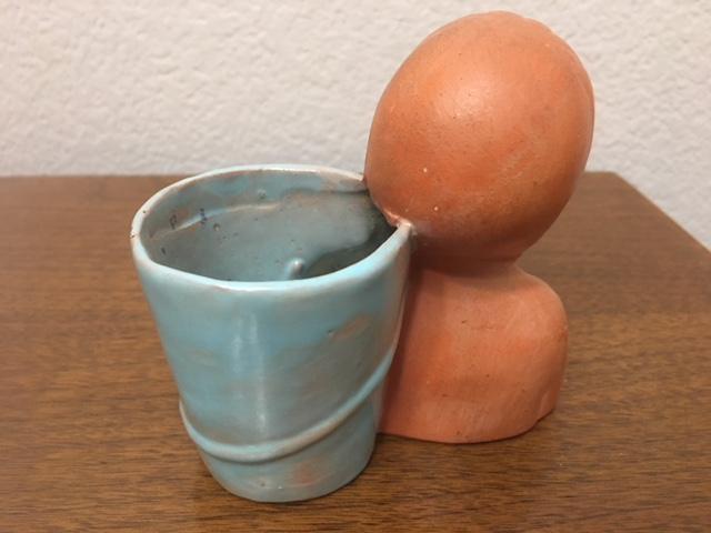 Catalina Pottery/Gladding McBean/Dorr Bothwell Somoan Design?? Img_0018