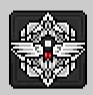 Departamento de Segurança Tático Emblem10