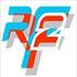 Eventos Rfactor2