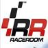 Eventos Raceroom Experience