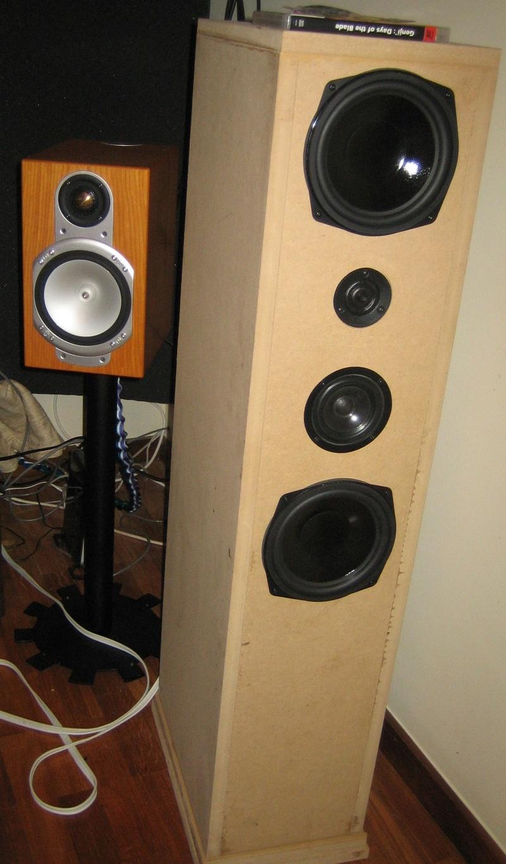 Lojas componentes Áudio - Página 2 Img_6712
