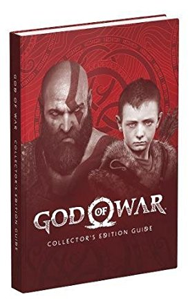 God of War 416whk10