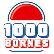 créer un forum : Mille Bornes en Livres 1000-b10