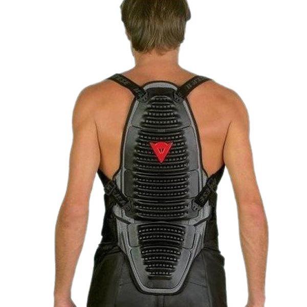 Мото Защита для спины Dainese | Панцирь на спину Черепаха Новая 26354310