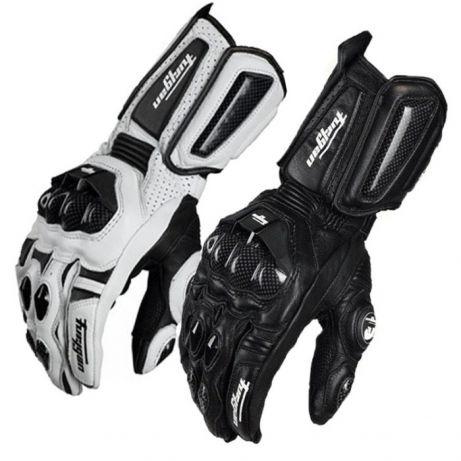 Кожаные мото перчатки Furygan ASF10 Размер XL 970 грн 62212410