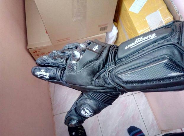 Кожаные мото перчатки Furygan ASF10 Размер XL 970 грн 62212411