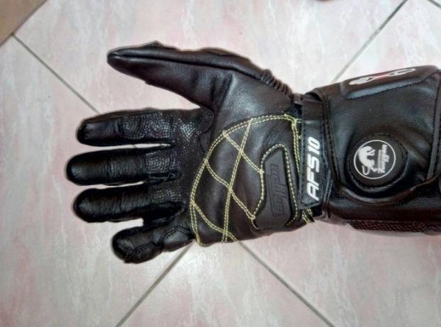 Кожаные мото перчатки Furygan ASF10 Размер XL 970 грн 62212412