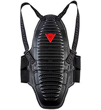 Мото Защита для спины Dainese | Панцирь на спину Черепаха Новая 65250710